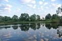 Займище, Водно-болотные угодья, Проектируемая Особо охраняемая природная территория Природный парк