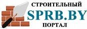 Спрб.бу, Строительный Портал