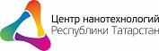 СОНОТЕХ, ООО