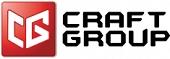 Крафт групп