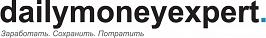 DailyMoneyExpert.ru