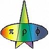 Прикладная радиофизика