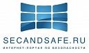 SecAndSafe.ru