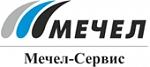 Mechel Service