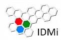 IDMi Magazine