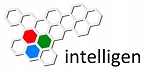 Intelligen Limited