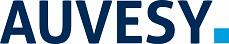 AUVESY GmbH & Co KG