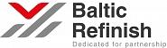 BALTIC REFINISH, ООО