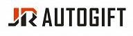 EZID-AUTO & JR AUTOGIFT