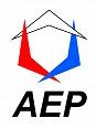 AER LLC