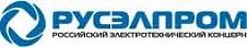 Русэлпром, ООО