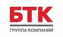 БТК, Группа компаний