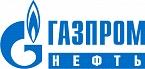 Газпромнефть - смазочные материалы (ООО)