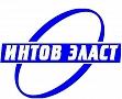 Интов-Эласт, ООО