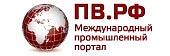 Промышленный Вестник, Международный промышленный портал