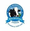 Наро-Фоминский, Молочный завод, ООО