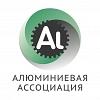 Алюминиевая Ассоциация России («Объединение производителей, поставщиков и потребителей алюминия»)