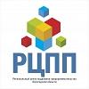 Региональный центр поддержки предпринимательства Вологодской области, Автономная некоммерческая организация