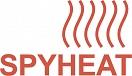 SPYHEAT  (кабельные системы обогрева (тёплые полы, обогрев кровли, крылец, ступеней, пандусов и трубопроводов), терморегуляторы, аквастопы)