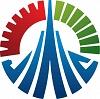Управление инновационной и промышленной политики Липецкой области