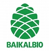 BAIKALBIO (Байкальский фармацевтический кластер)