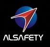 ANHUI ALSAFETY TRAFFIC TECHNOLOGY CO., LTD