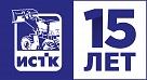 ИСТК, ООО