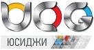 ЮСИДЖИ, ООО
