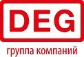 DEG, Группа Компаний