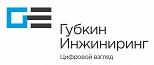 Инжиниринговый центр РГУ нефти и газа (НИУ) имени И.М. Губкина