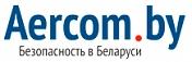 Aercom.by