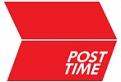 Post Time, Агентство почтовых рассылок