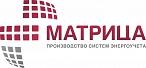 Матрица, ООО