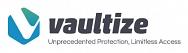 Vaultize Technologies