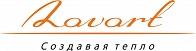 Омский завод инновационных технологий, ЗАО
