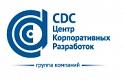 CDC, Группа компаний