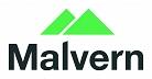 Malvern Instruments Ltd