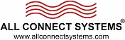 ALL Connect Systems