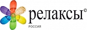 Релаксы/ ООО Жим