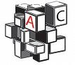 Автономные Cистемы