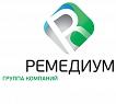 РЕМЕДИУМ, группа, Журнал о Российском рынке лекарств