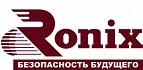 RONIXS