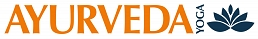 "Журнал ""Ayurveda & Yoga"""