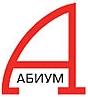 Абиум, ООО