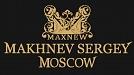 Makhnev Sergey Moscow