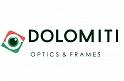 DOLOMITI Ltd