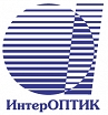 ИнтерОПТИК-Сервис, ООО