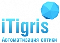 ИТигрис, ООО