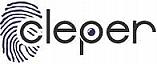Cleper.ru, портал