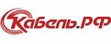 Cable.Russian portal